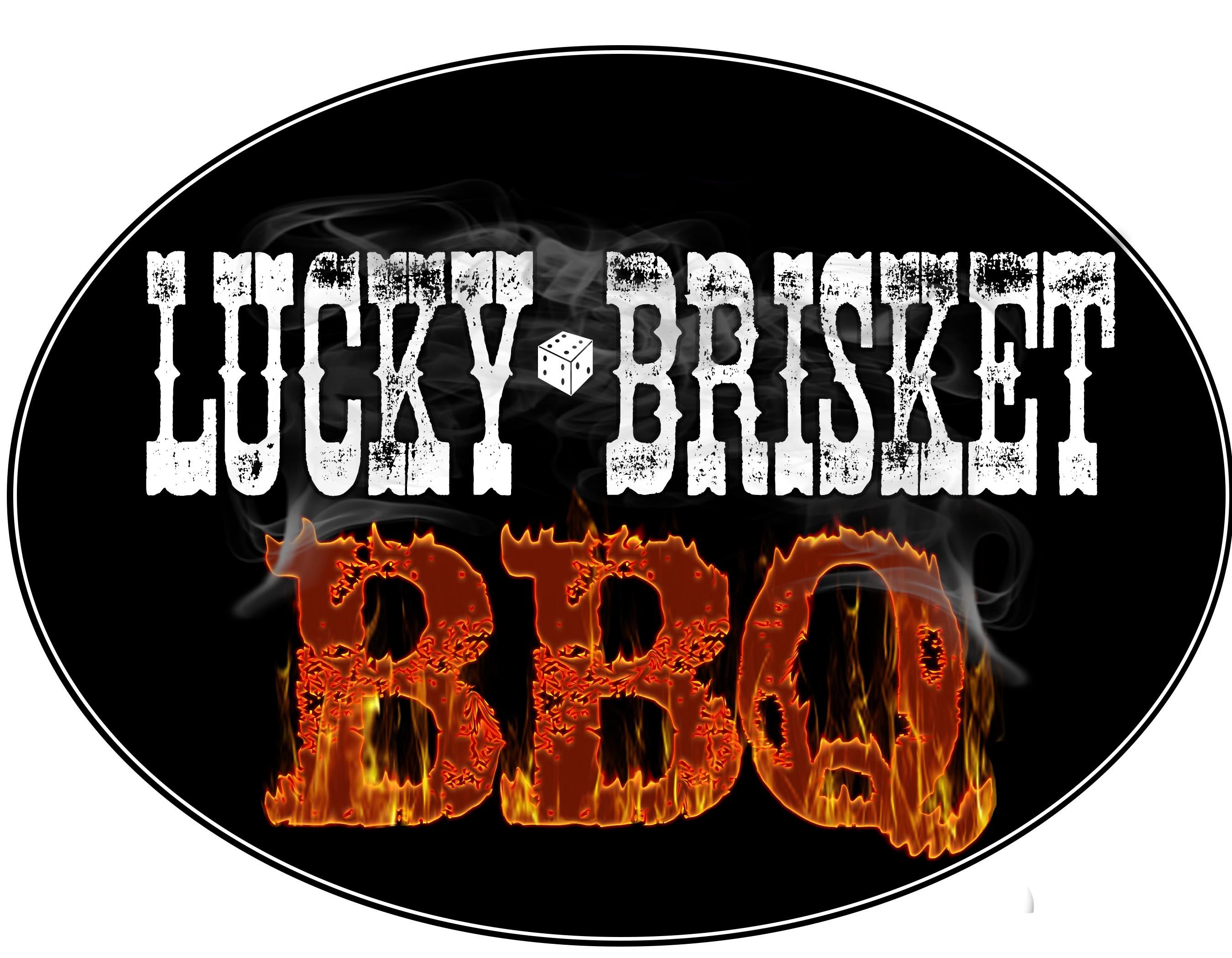Lucky Brisket BBQ